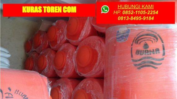 Harga Borongan Pasang Tandon Air