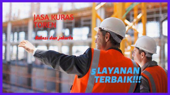 Ingat 5 Layanan Tandon Air Profesional Bekasi dan Jakarta